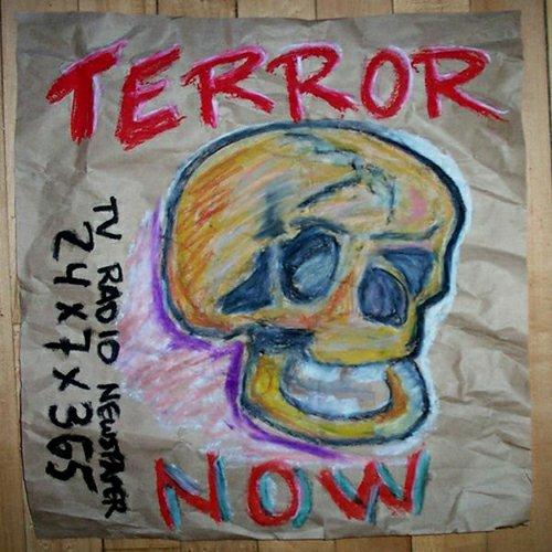 Terror Now