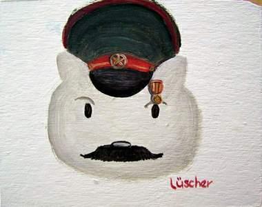 Hello Stalin